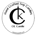 CK Candle